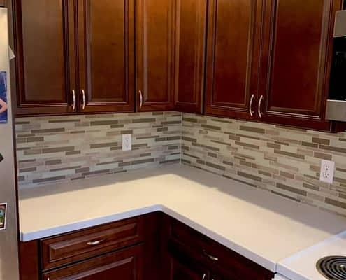 Home Remodeling Tacoma WA