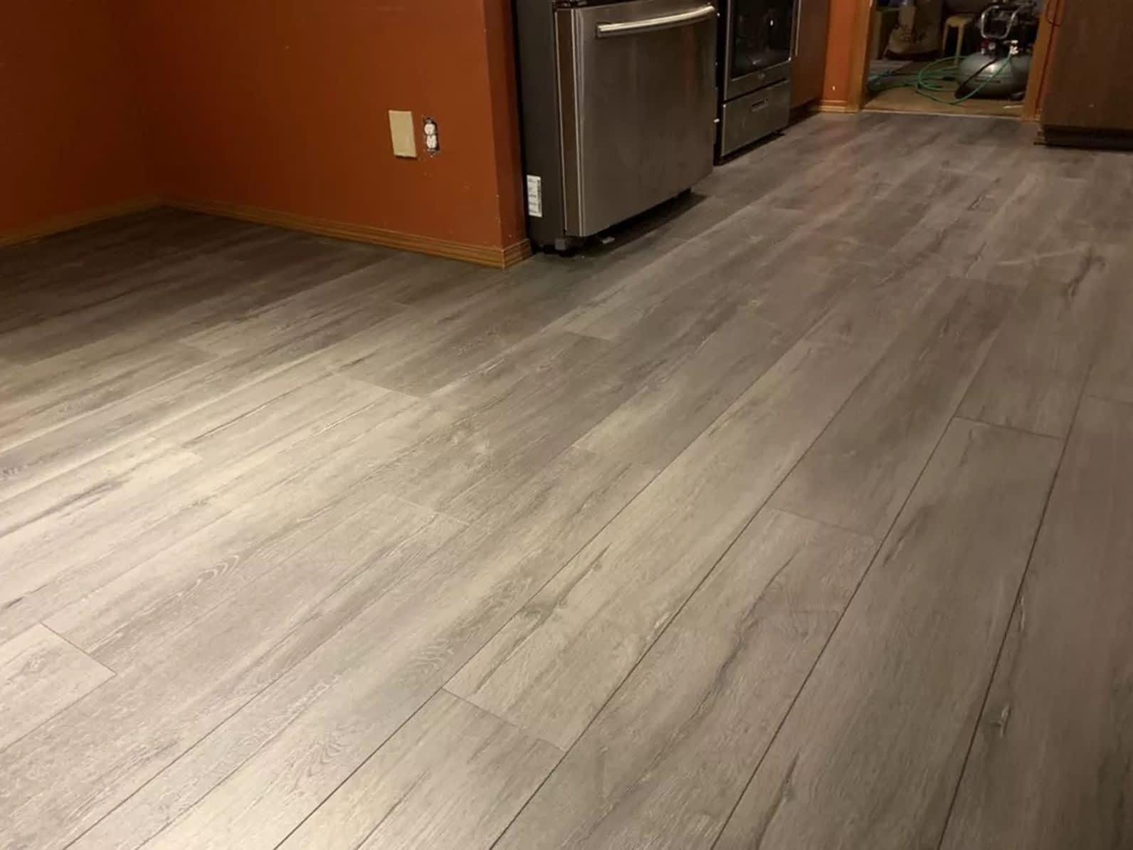 Kitchen Remodeling Tacoma WA