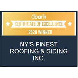 Residential Roofing Brooklyn NY