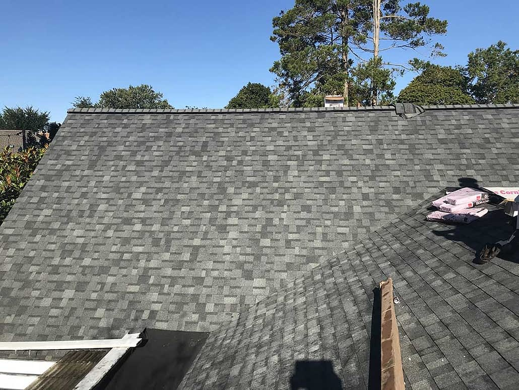 Roofing Contractor Bronx NY