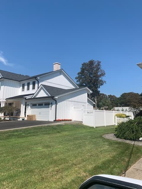 Roof Replacement Long Island NY