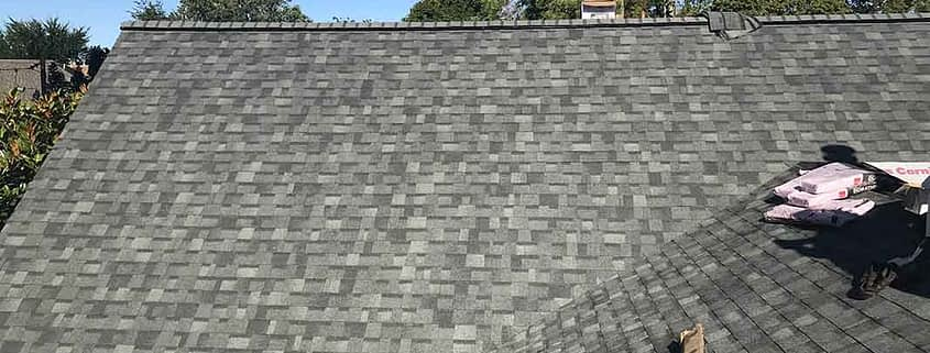 Roofing Contractor Brooklyn NY