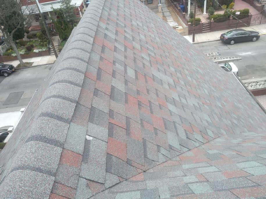 Residential Roofing Queens NY