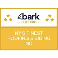 Flat Roofing Queens NY