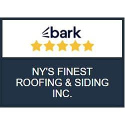 Commercial Roofing Westchester NY