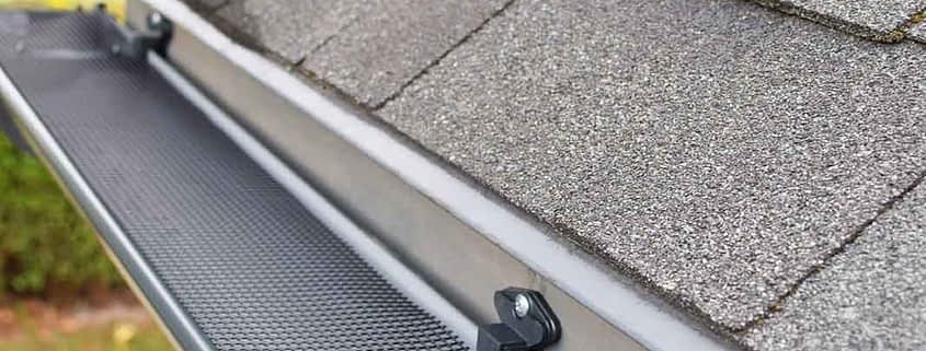 Commercial Roofing Long Island NY