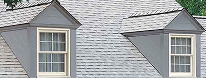 Roofing Contractor Queens NY