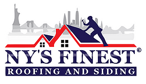 Residential Roofing Long Island NY