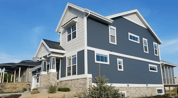 Reliable Siding Contractor NYC