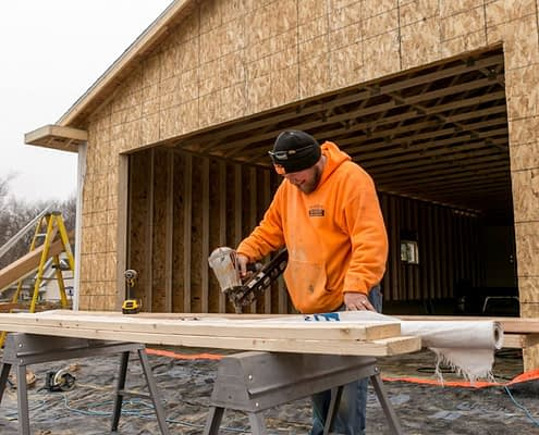 Home Improvement Cedar Rapids IA