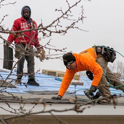 Home Improvement Cedar Rapids